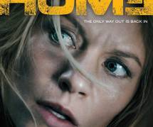 Homeland Saison 5 : l'épisode 1 en streaming VOST