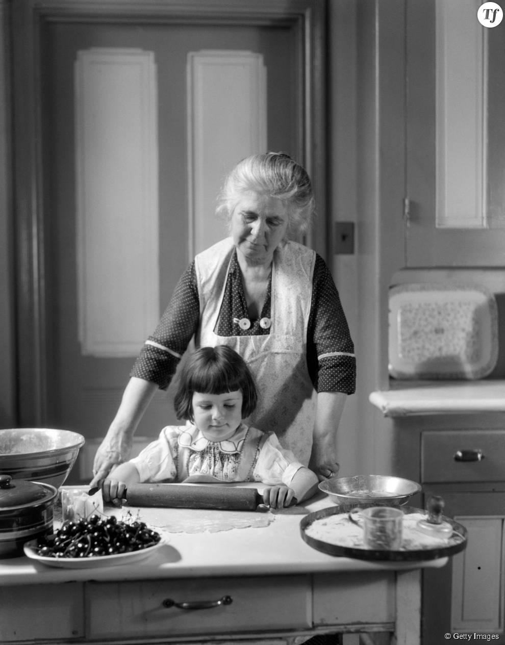 Lou Papé : la cuisine de grand-mère chez vous