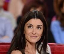 The Voice 2016 : Jenifer remplacée par Garou dans le jury ?