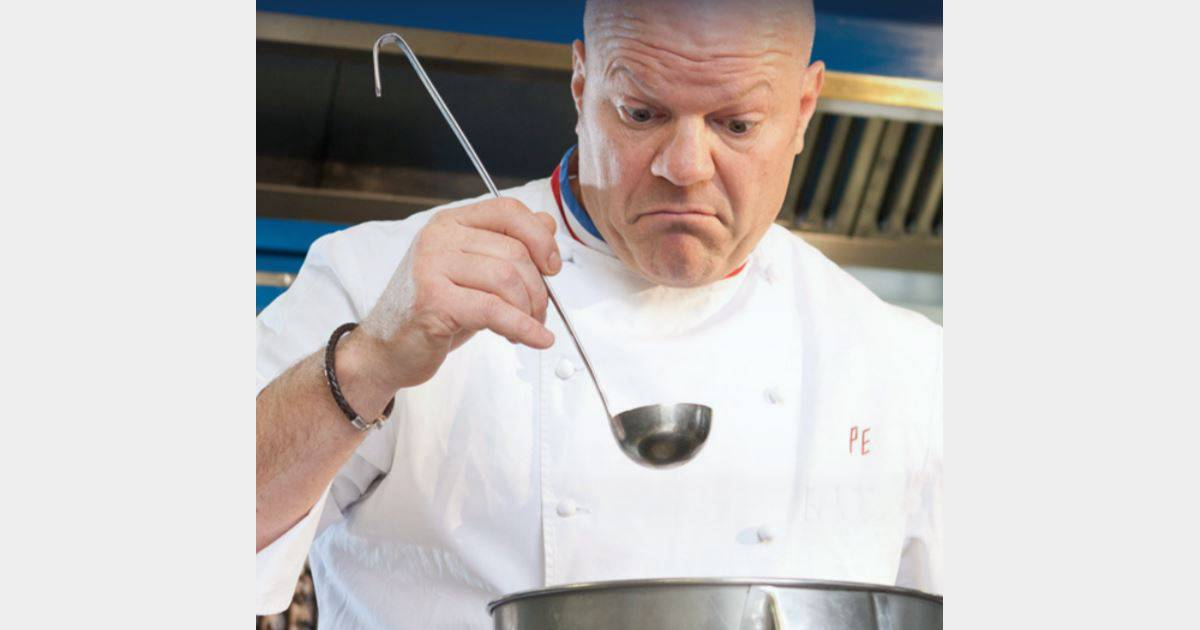 Cauchemar en cuisine adresse de la brasserie de monique - Prochain cauchemar en cuisine ...