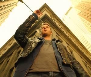Limitless : la série avec Jake McDorman et Jennifer Carpenter sera diffusée sur M6 en VF