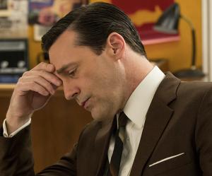 De Mad Men à Lost : regarder des séries de qualité ferait de nous de meilleures personnes