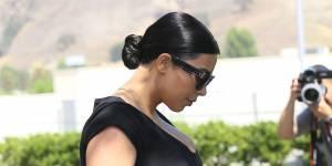 Se faire les fesses de Kim Kardashian ? Un chirurgien esthétique tire la sonnette d'alarme