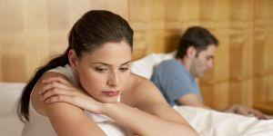 Souffrez-vous de déprime post-sexe ?