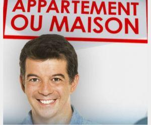 Recherche appartement ou maison : Stéphane Plaza vient en aide à un couple sur M6 Replay / 6Play