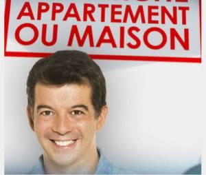 Matt pokora l 39 olympia pour la seconde dition les voix - Recherche appartement ou maison casting ...