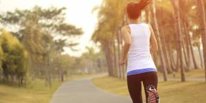 Le petit guide pour commencer le running quand on déteste courir