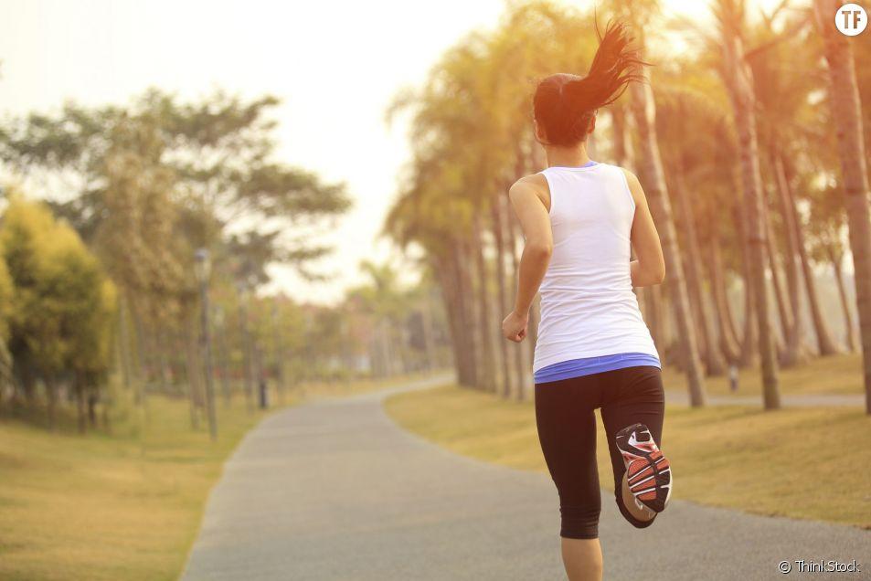 Conseils pour se mettre au running quand on est débutant