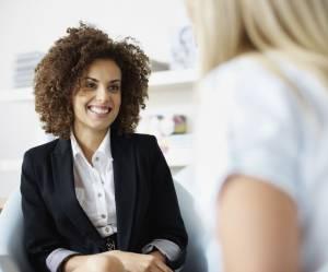 Entretien d'embauche : comment valoriser ses changements fréquents d'emploi ?