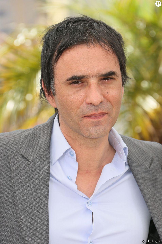 Samuel Benchetrit : il se confie sur Marie Trintignan, Anna Mouglalis et son fils Jules