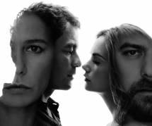 The Affair : une saison 3 pour la série avec Dominic West et Ruth Wilson ?