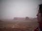 Cette femme navajo veut ouvrir la première maternité pour Amérindiennes