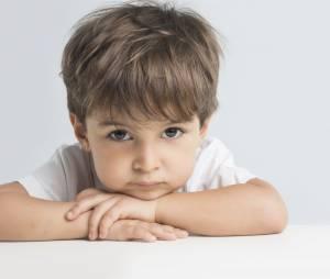 Comment faire pour que mon enfant obéisse : une hypnothérapeute partage ses secrets