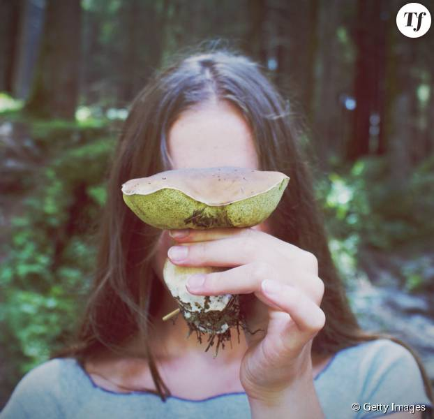 Femme fontaine : comment provoquer une jaculation fminine