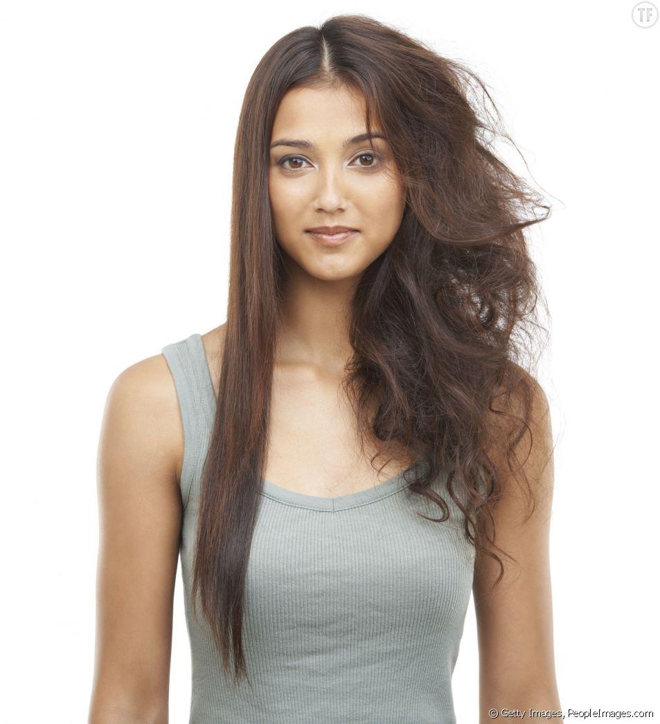5 coupes de cheveux pour affiner votre visage - A fond sur le volume