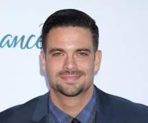Glee : un acteur de la série arrêté pour pédopornographie
