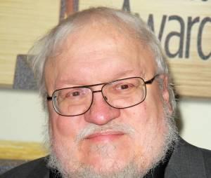Game of Thrones saison 6 : la nouvelle saison sera diffusée avant le livre de George R.R. Martin