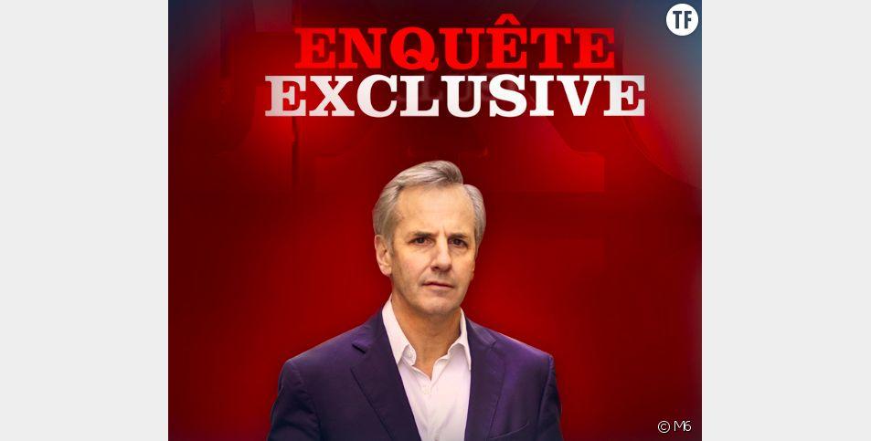 Enquête Exclusive : document choc sur les attentats de janvier 2015 – M6 Replay / 6Play