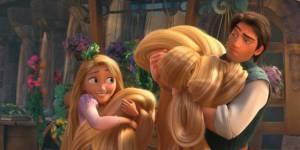 5 mythes super bizarres sur les cheveux des femmes