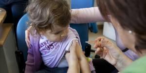 En Australie, les parents qui ne vaccinent pas leurs enfants seront sanctionnés