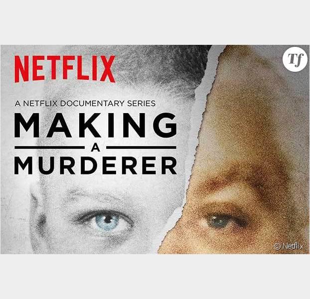 Making a Murderer : une pétition en faveur de Steven Avery après le documentaire de Netflix