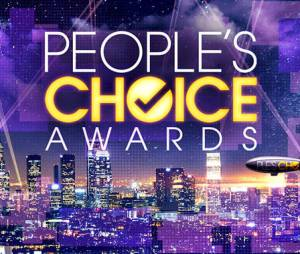 People's Choice Awards 2016 : cérémonie en direct et gagnants (6 janvier)