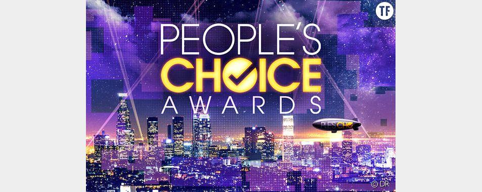 People's Choice Awards 2016 : cérémonie en direct et gagnants (6 janvier)