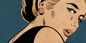 """Sexisme au festival de la BD d'Angoulême : """"C'est un miroir de notre société en général"""""""
