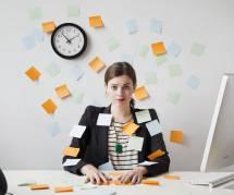 Que faire quand on est coincée dans un job pour lequel on est surqualifiée ?