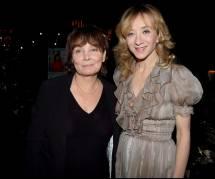 """""""Arrête ton cinéma"""" : Diane Kurys nous parle des femmes du 7e art"""