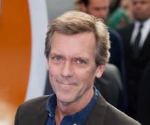 Dr House : Hugh Laurie revient dans une nouvelle série médicale