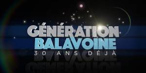 Génération Balavoine, 30 ans déjà : la soirée en hommage au chanteur sur TF1 Replay