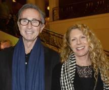 Thierry Lhermitte : un grand-père heureux marié depuis 30 ans à Hélène