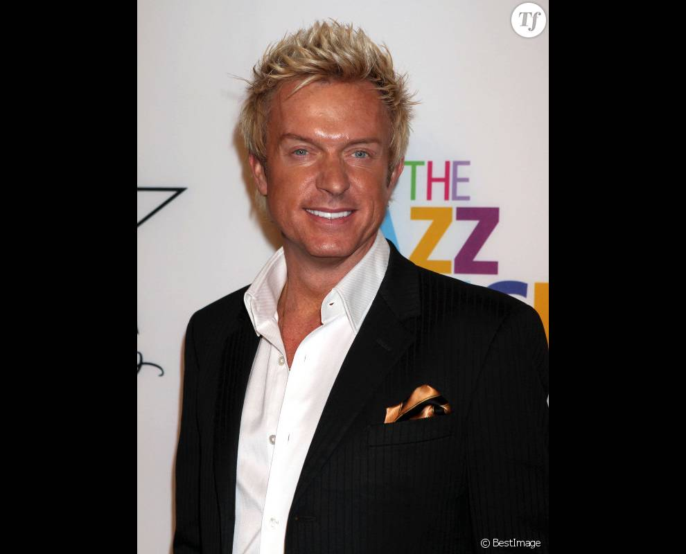Zowie, le file de David Bowie, en 2012