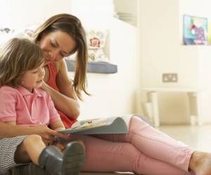 Parents : 7 tendances à surveiller en 2016