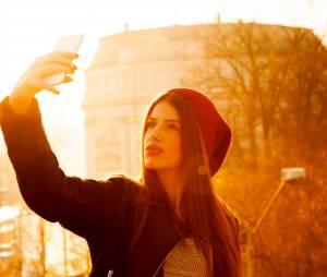 Les selfies des femmes seraient-ils plus sexistes que les pubs ?