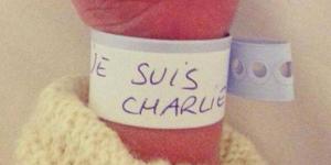 Pourquoi le prénom Charlie a chuté en 2015
