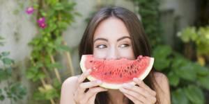 15 manières faciles de brûler des graisses sans faire de régime