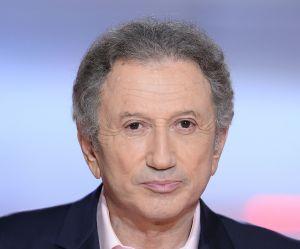 Michel Drucker : l'animateur évoque son départ de Vivement Dimanche