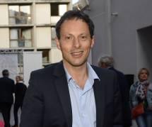 Marc-Olivier Fogiel : confessions intimes sur son homosexualité, son mariage et ses deux filles