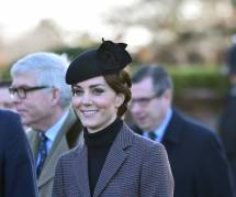 Kate Middleton : elle serait enceinte de son 3e enfant