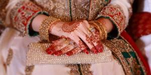 Le Pakistan refuse d'interdire les mariages précoces