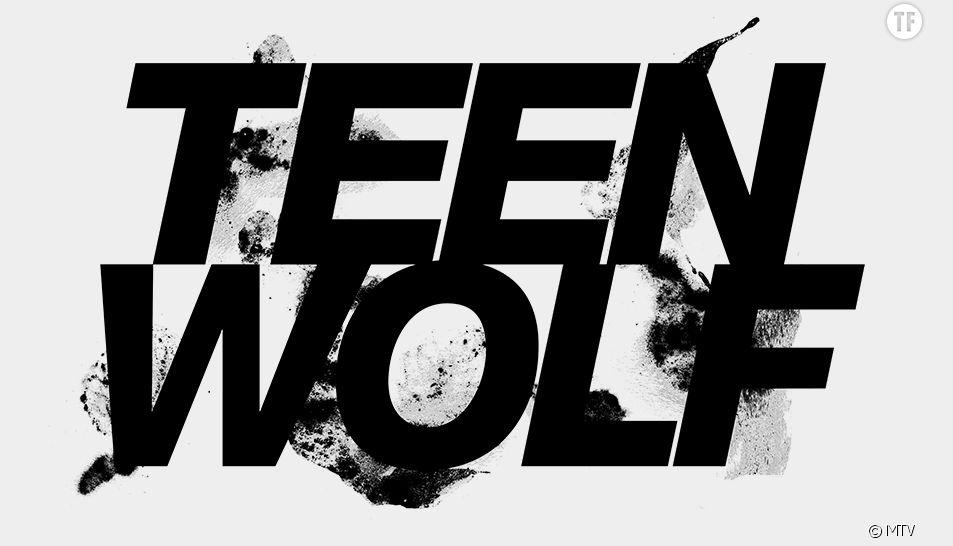Teen Wolf Saison 5 : voir l'épisode 13 en VOST