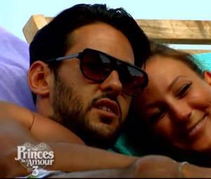 Princes de l'amour 3 : un départ en couple avec Clémence pour Gabano ?
