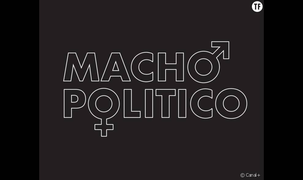 Macho Politico