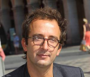 """Macho Politico : Cyrille Eldin dénonce """"la politique des mâles dominants"""""""
