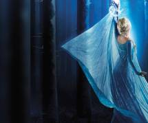 Once Upon a Time Saison 4 : la reine des neiges en danger sur M6 Replay / 6Play (21 janvier)