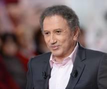 Michel Drucker : bientôt le départ de France 2 ?
