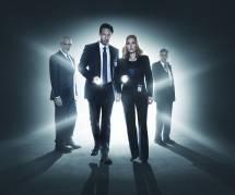 X-Files saison 10 : quelle date de diffusion en France sur M6 ?