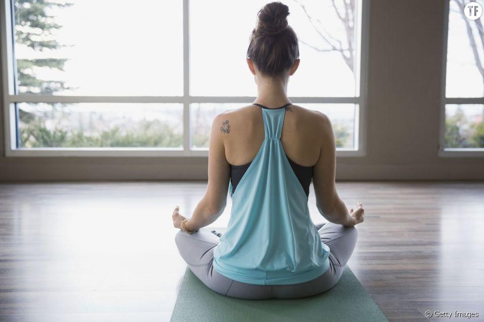 Guide du débutant en méditation